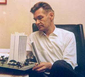 Those Were the Days
