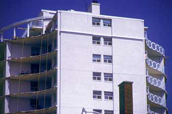 This Once-Fabulous Place